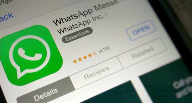 На чем и сколько зарабатывает WhatsApp, Viber и другие мессенджеры?