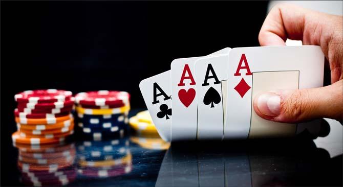 Вся правда о заработке на покере и почему успешные игроки всегда остаются в тени?