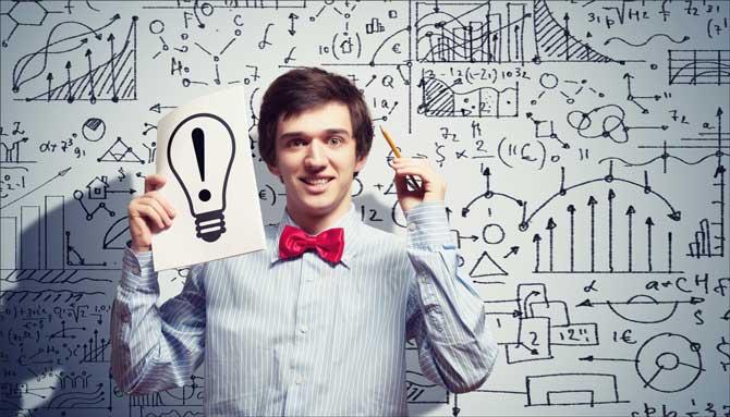 Полный гайд по инвестициям в стартапы: обзор лучших площадок и как не попасть к мошенникам
