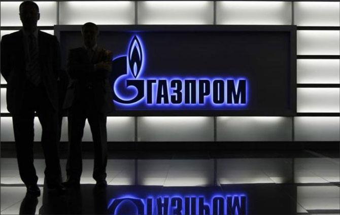 Обзор ПИФа «Газпромбанк Валютные облигации»: стоит ли покупать?