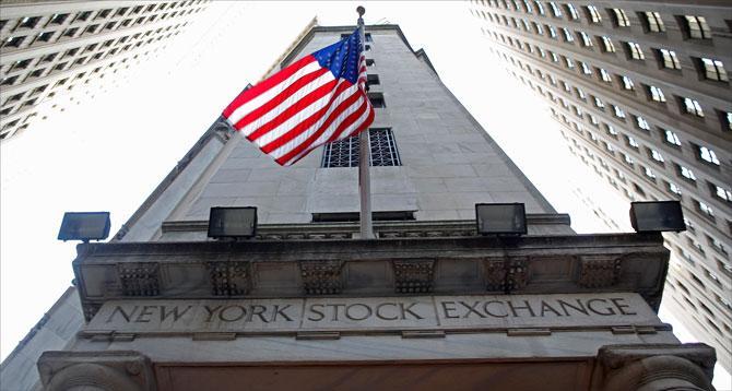 Как торговать акциями на бирже: от теории к практике