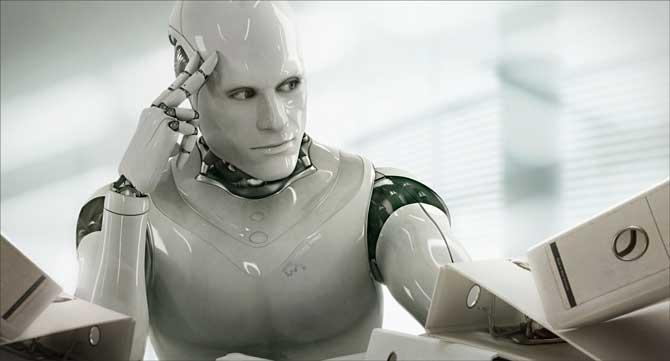 Реальные отзывы о роботах для торговли на форекс