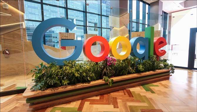 Как купить акции Google и подсидеть Ларри Пейджа?