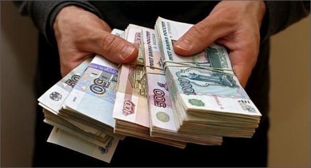 Как можно быстро заработать деньги в Москве?