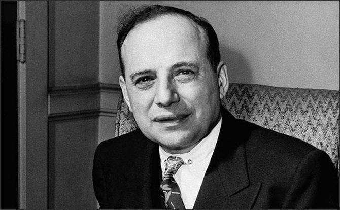 Бенджамин Грэм — история инвестора, чьи рекомендации актуальны до сих пор