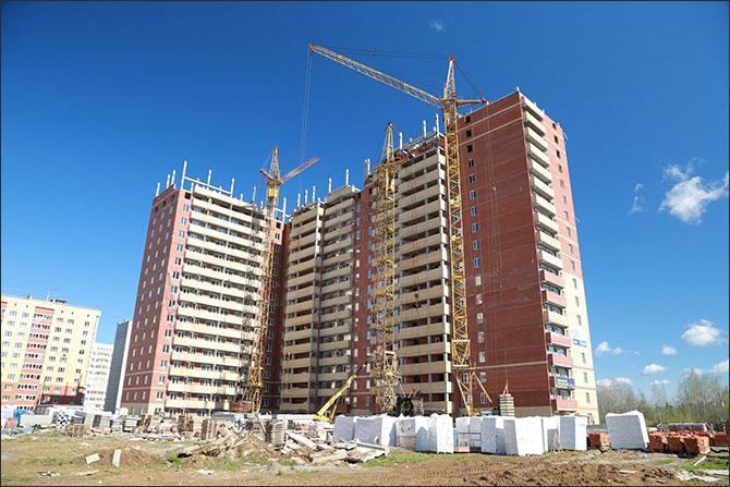 Коммерческая стоимость объекта недвижимости купить исследование рынка коммерческой недвижимости