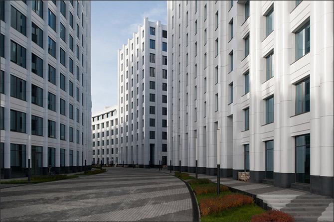 Коммерческая оценка недвижимости для покупки пос имени свердлова аренда коммерческой недвижимости