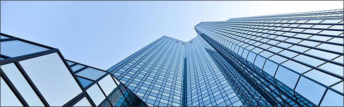 Что такое коммерческая недвижимость и насколько это выгоднее чем жилая?