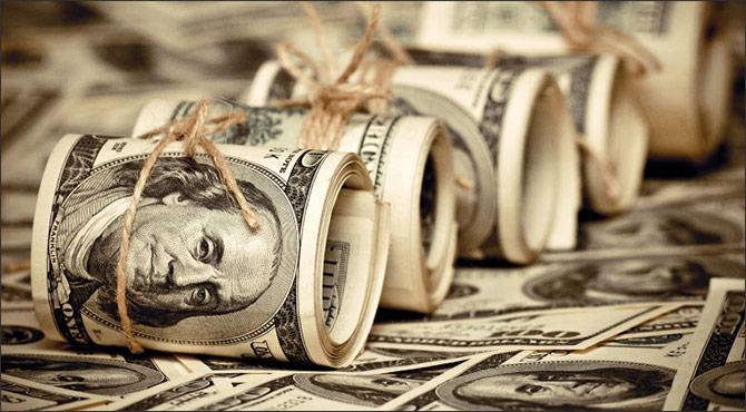 Забудьте про копилку: выбираем, где лучше хранить деньги с увеличением капитала
