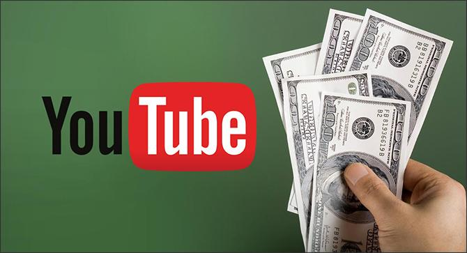 Выгодно ли вести видеоблог и сколько вообще можно заработать на Ютубе?