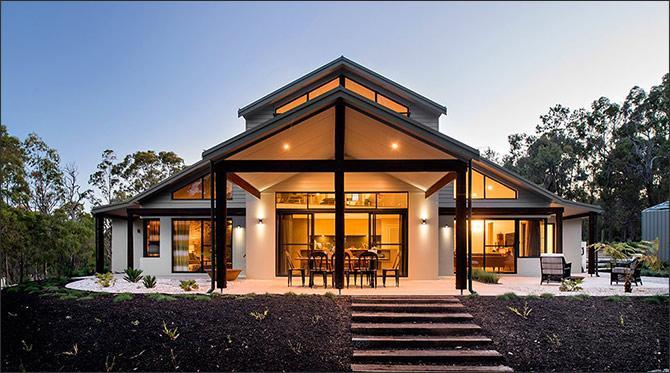 Как правильно оценить рыночную стоимость объекта недвижимости?