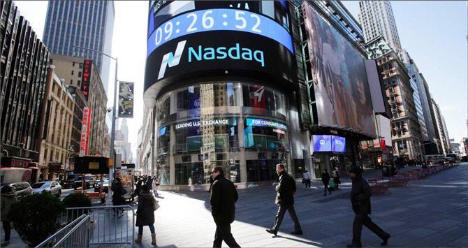 Что такое индекс NASDAQ, сколько видов тикеров и какие перспективы у котировок?