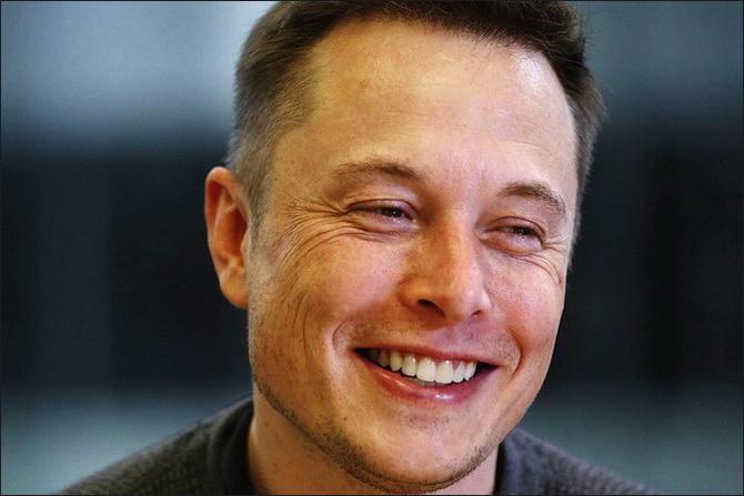 Кто такой Элон Маск на самом деле: биография и обвинения в мошенничестве