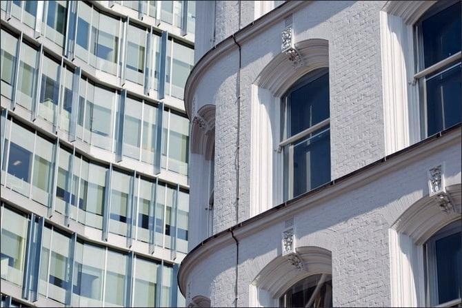 Нужно продать коммерческую недвижимость поиск помещения под офис Лихоборская набережная