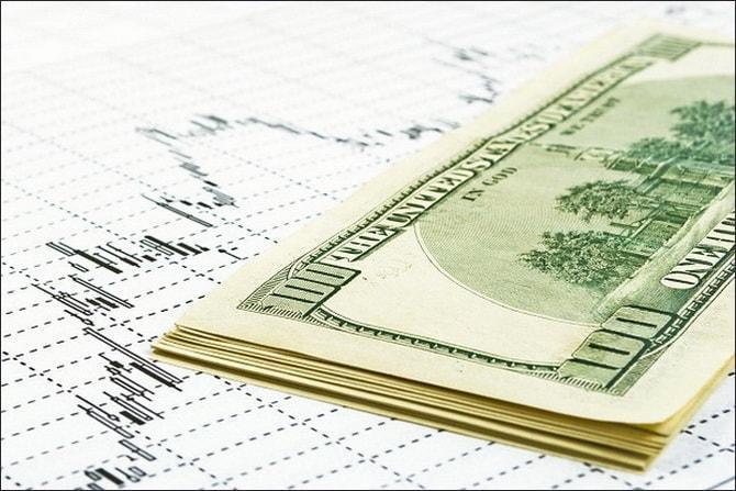 Как получать дивиденды по акциям и ТОП-5 компаний с самыми щедрыми выплатами