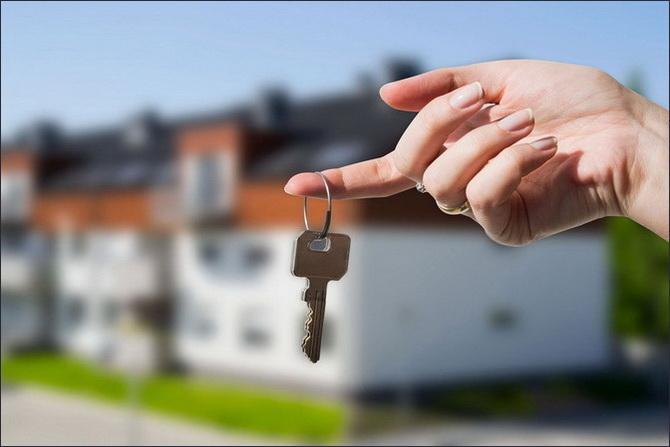 Что такое лизинг недвижимости для физлиц: альтернатива ипотеке и аренде или вариант для инвестиций?