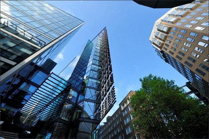 Как быстрее всего продать коммерческую недвижимость коммерческая недвижимость в глазове аренда