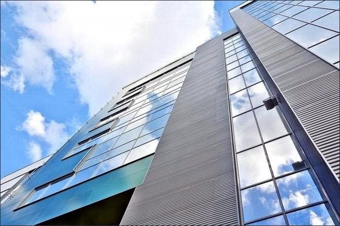 Как продавать дорогую коммерческую недвижимость обявления аренда офисов