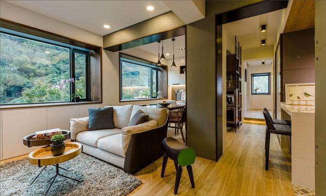 Что такое кадастровая стоимость, как ее узнать и оспорить для квартиры, дома или даже земли?