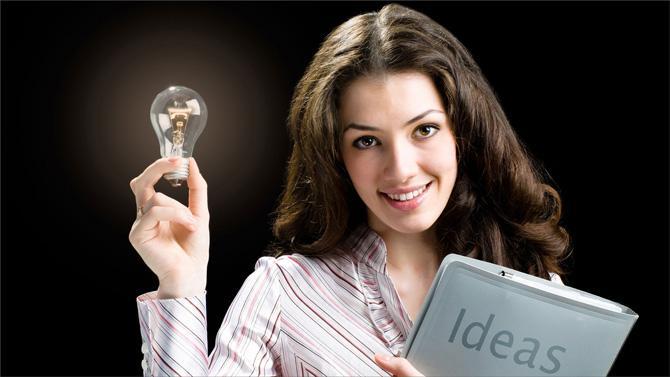 ТОП-4 удачные идеи как начать свой бизнес без вложений или с минимальными затратами