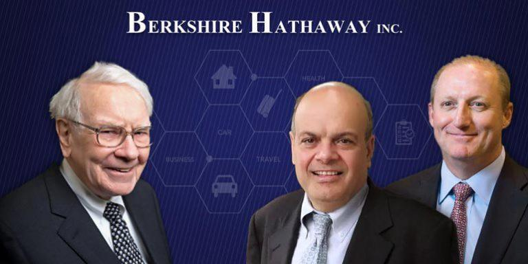 economic and political influences performance of berkshire hathaway Shortlisted for exceptional performance, the datapoints merit award 2016.