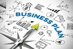 Составление бизнес-плана в РБ