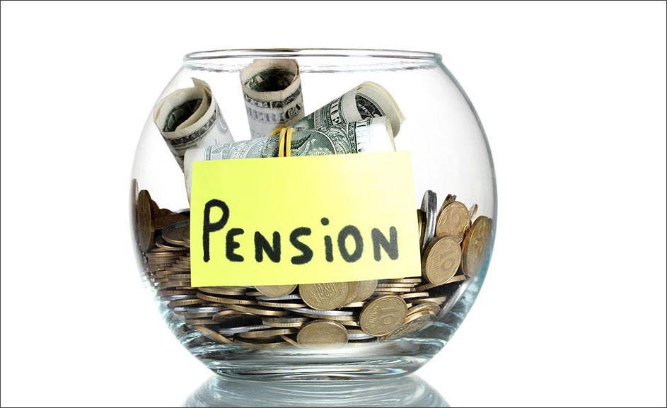 Изображение - Как сформировать пенсионные накопления - разбираемся самостоятельно New_russian_pansion