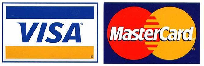 Изображение - Как вернуть свои деньги на карту, оплаченные за покупку visa_mastercard