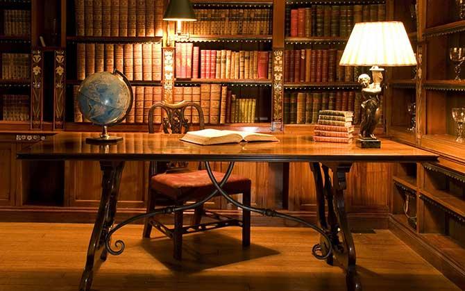 Изображение - Финансовая грамотность с чего начать library_v_table