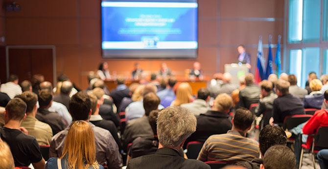 Изображение - Финансовая грамотность с чего начать seminar