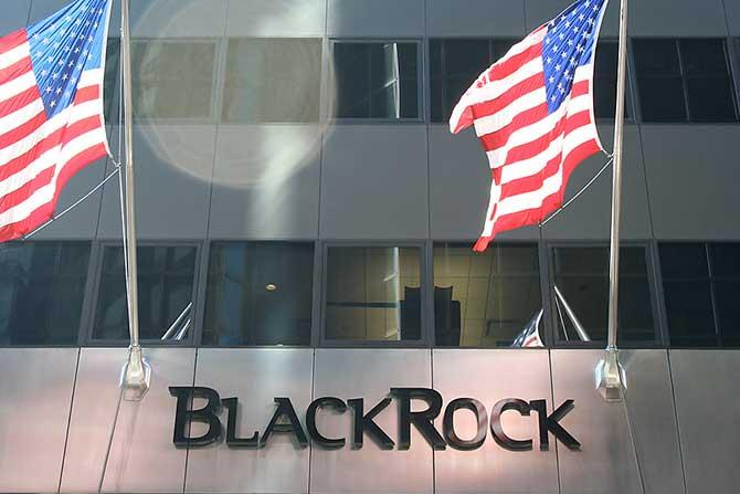Изображение - Доверительное управление blackrock-office