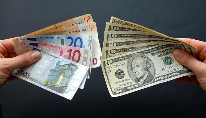 Изображение - Покупка валюты на бирже физическим лицом currencies