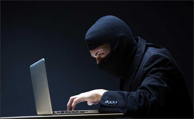 Изображение - Можно ли за деньги улучшить кредитную историю haker