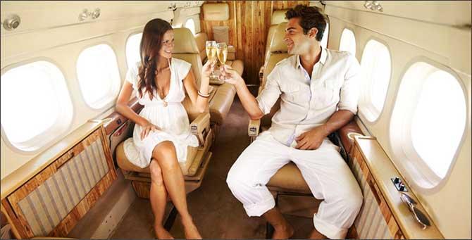 Изображение - Доверительное управление rich-couple