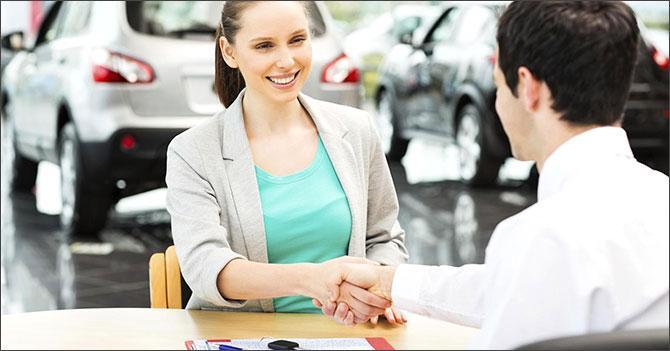 Изображение - Стоит ли покупать машину в кредит good_deal