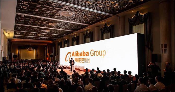 Изображение - Выход на ipo Alibaba_roadshow