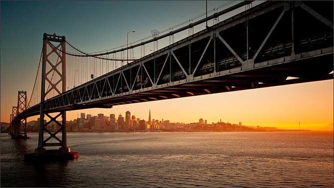 Изображение - Доверительное управление downtown_bay_bridge