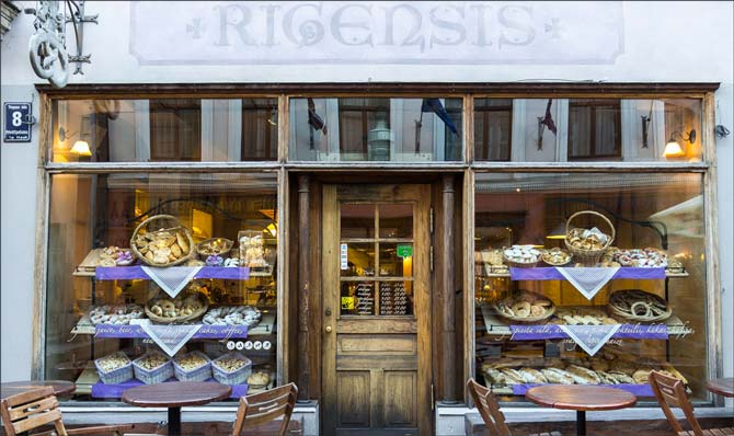 Изображение - Что можно продавать в маленьком городе Riga