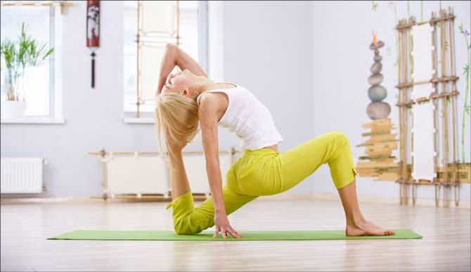Изображение - Что можно продавать в маленьком городе yoga