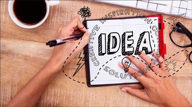 Изображение - Инвестиции в бизнес idea_ruki_sketchbook