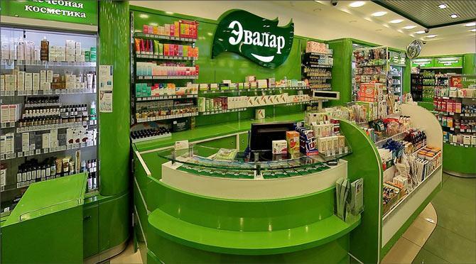 Изображение - 5 аптек которые можно открыть по франшизе apteka_evalar
